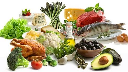 O que é dieta Low Carb?