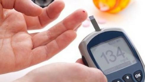Existe cura da Diabetes tipo 2 através de Low Carb?