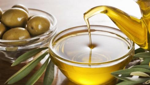 Azeite de oliva é bom pra cozinhar?