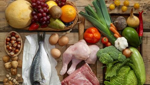 Alimentos permitidos e proibidos na Comida de Verdade