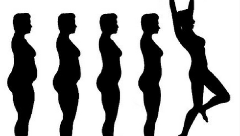 Busque evolução e não perfeição