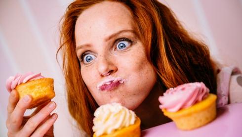 5 motivos pelos quais você sente fome o tempo inteiro