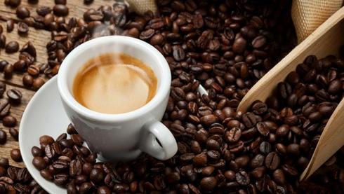 Leia se você tomar café depois da refeição